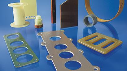 Kunststoffen eigenschappen en toepassingen