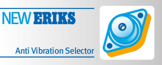 eriks-anti-vibration-selector