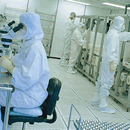 ERIKS_O-Ring_Cleanroom_products