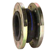 ERIKS - Rubber bellows RX 49