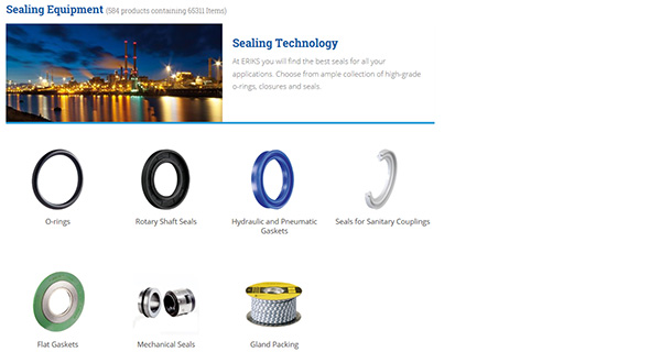 eriks-sealing-technology_webshop2.jpg