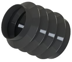 rubber-bellows-manufacturers