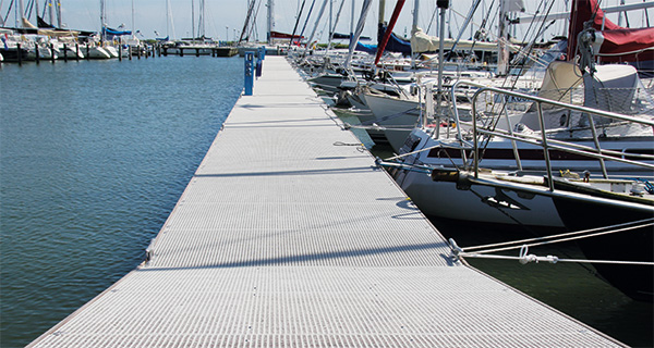 eriks-engineered-plastics_epragrate_marina-harbour_.jpg
